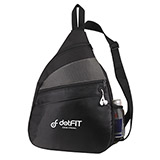 dotFIT Sling Backpack